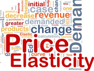 Dynamic-Price-Elasticity-and-Cross-Price-Elasticity_featured