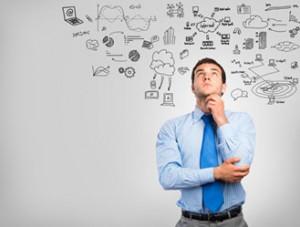 Successfully-Change-Behaviors