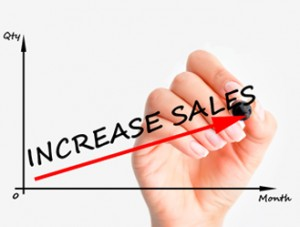 New-Mix-of-Sales-Performance-Report