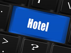 STR-Hotel-Data-Conference_featured