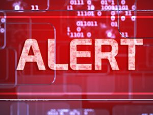 revenue-at-risk-alerts_featured