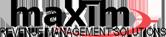 maxim revenue management solution