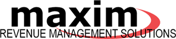 maxim revenue management solutions